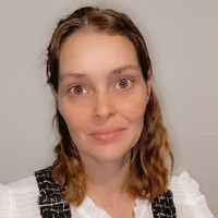 Patricia Arnelas – Valence – 82400 – Conseiller SAFTI