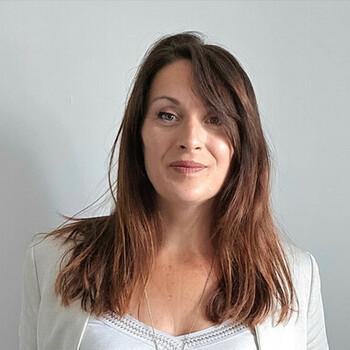 Maud Brunet – Neauphlette – 78980 – Conseiller SAFTI