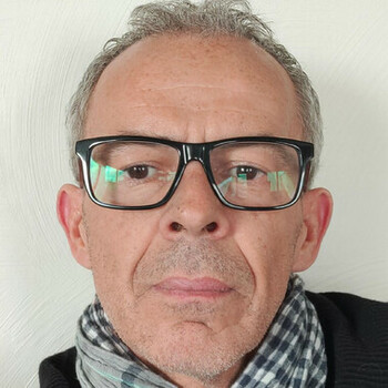 Xavier Combet – Saint-Chamond – 42400 – Conseiller SAFTI