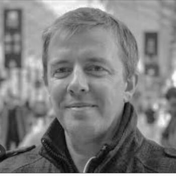 Jean-Marc  Masselin – Ivry La Bataille – 27540 – Conseiller SAFTI