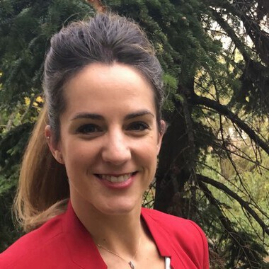 Gabrielle Masson – Le Kremlin-Bicetre – 94270 – Conseiller SAFTI