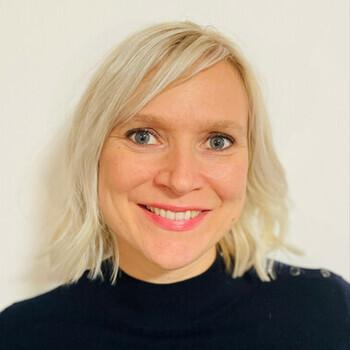 Audrey Naudé – Rurange Les Thionville – 57310 – Conseiller SAFTI