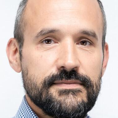Alexandre Bigot – Angouleme – 16000 – Conseiller SAFTI