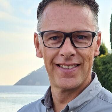 Gérald Chevrinais – Mandelieu-La-Napoule – 06210 – Conseiller SAFTI