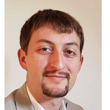 Rémy Gautier – Dol-De-Bretagne – 35120 – Conseiller SAFTI