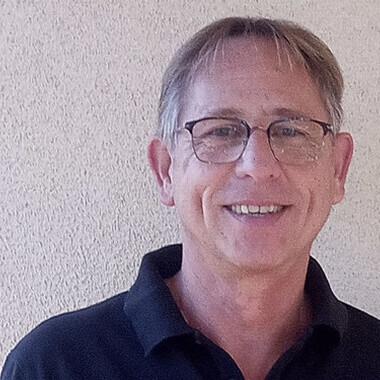 Pierre Kurly – St Medard De Mussidan – 24400 – Conseiller SAFTI