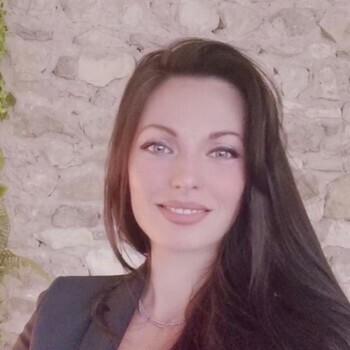 Gwenaelle Schillbach – Limas – 69400 – Conseiller SAFTI