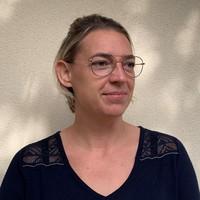 Marie Decarme – St Paul Le Jeune – 07460 – Conseiller SAFTI