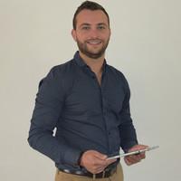 Quentin Duboile – Jarnac – 16200 – Conseiller SAFTI
