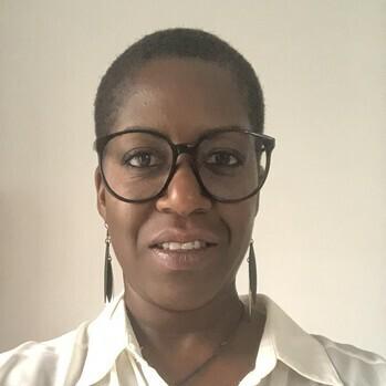 Linda Lemoine – Fontenay-En-Parisis – 95190 – Conseiller SAFTI