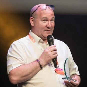 Christophe Schiessle  – Delle – 90100 – Conseiller SAFTI