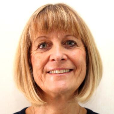 Françoise Martinez – Saint-Bonnet-De-Mure – 69720 – Conseiller SAFTI