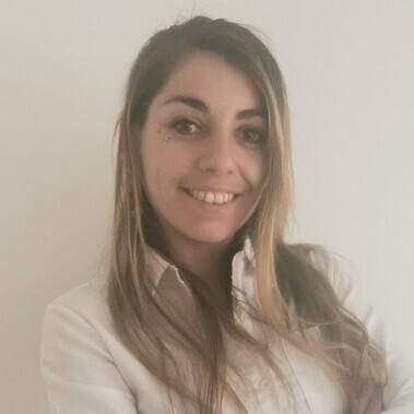 Gaëlle Toniutti Barroz – Bizonnes – 38690 – Conseiller SAFTI