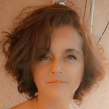 Stéphanie Hannet – Pegomas – 06580 – Conseiller SAFTI