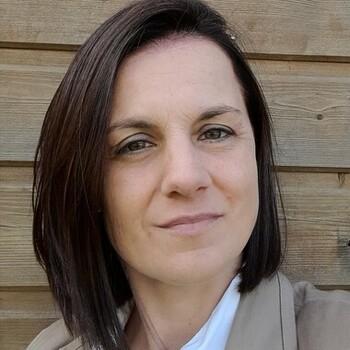 Aurélie Charbonnier – Ouzouer-Sur-Loire – 45570 – Conseiller SAFTI