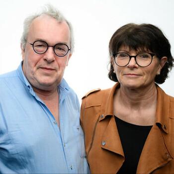 Bernard Louesdon – Loudeac – 22600 – Conseiller SAFTI