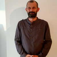 Jimmy Maïza – Montreverd – 85260 – Conseiller SAFTI