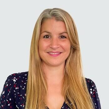 Emilie Dubourg – Vayres – 33870 – Conseiller SAFTI