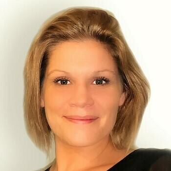 Jennyfer Adeline – Etauliers – 33820 – Conseiller SAFTI