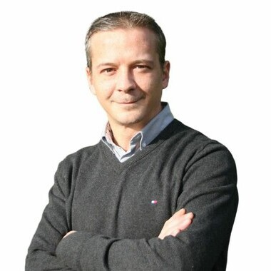 Calyste Asancheyev – Cieux – 87520 – Conseiller SAFTI