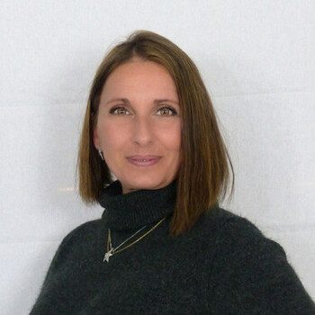 Catherine Cauchi – Manosque – 04100 – Conseiller SAFTI