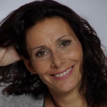Nathalie Duverne – Etrechy – 91580 – Conseiller SAFTI