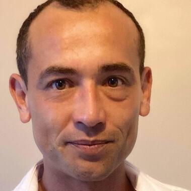 Johan Halter – Castelferrus – 82100 – Conseiller SAFTI