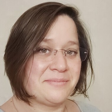 Aline Weber – Stenay – 55700 – Conseiller SAFTI
