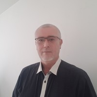 Cyrille Bardinet – Gouesnou – 29850 – Conseiller SAFTI