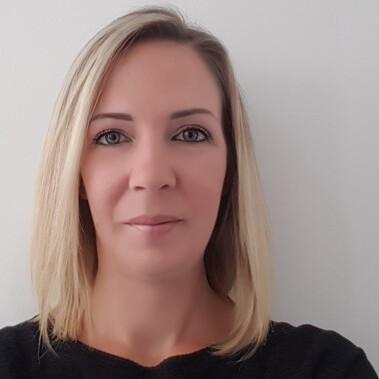 Stéphanie Brugeroux – Concarneau – 29900 – Conseiller SAFTI