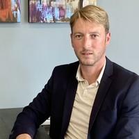 Luc Neirinckx – Gujan-Mestras – 33470 – Conseiller SAFTI