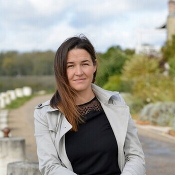 Julie Thiercelin – Nibelle – 45340 – Conseiller SAFTI