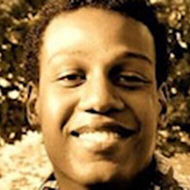 Simon Yautier – Mer – 41500 – Conseiller SAFTI