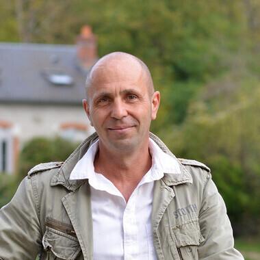 Fabrice Billard – Fay-Aux-Loges – 45450 – Conseiller SAFTI