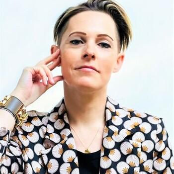 Audrey Schwintner – Rueil-Malmaison – 92500 – Conseiller SAFTI
