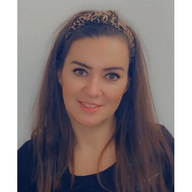 Virginie Boumanjal – Thezy-Glimont – 80440 – Conseiller SAFTI