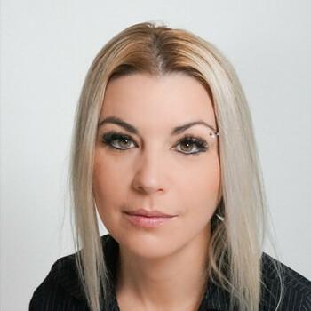 Aurélie Céré – Lormont – 33310 – Conseiller SAFTI