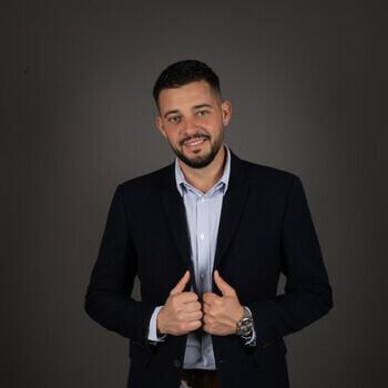 Romain Lefranc – Tonneins – 47400 – Conseiller SAFTI