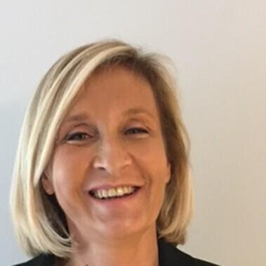 Nathalie Ranson – Saint-Raphael – 83700 – Conseiller SAFTI