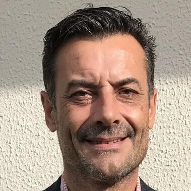 Christophe Caillaud – Hourtin – 33990 – Conseiller SAFTI