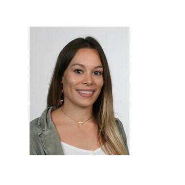Laura Henry – Belleville-Sur-Meuse – 55430 – Conseiller SAFTI