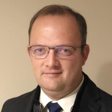 Giovanni Berthelin – Le Bosc Du Theil – 27370 – Conseiller SAFTI