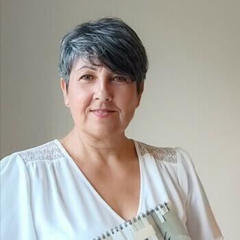 Isabel Roux – Montauban – 82000 – Conseiller SAFTI