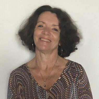 Pascale Santos – Corbarieu – 82370 – Conseiller SAFTI
