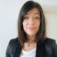Catherine Bomhardt – Metz – 57050 – Conseiller SAFTI