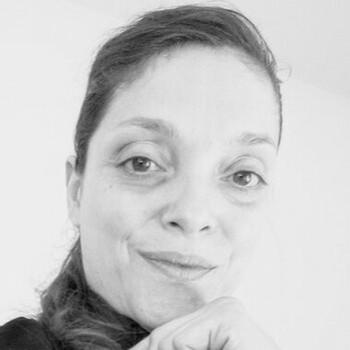 Marjorie Laisné – Les Sables-D'Olonne – 85100 – Conseiller SAFTI