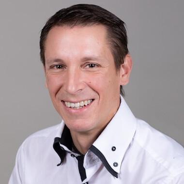 Hervé Jean-Baptiste – Fournet Blancheroche – 25140 – Conseiller SAFTI