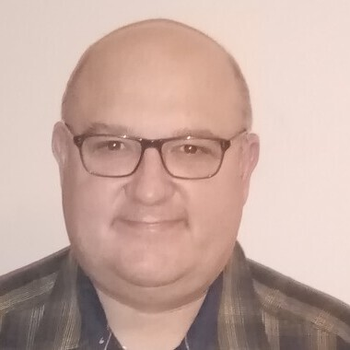 Bruno Curaudeau – Gemozac – 17260 – Conseiller SAFTI
