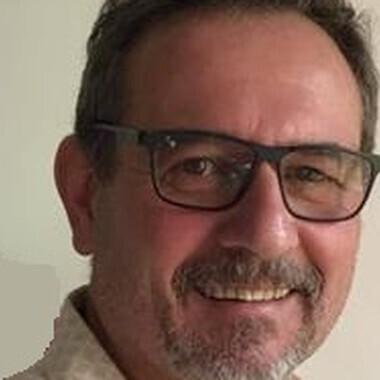Pascal Legent – Villeneuve Sur Yonne – 89500 – Conseiller SAFTI