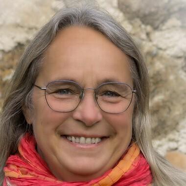 Kerstin Schulz – Malvieres – 43160 – Conseiller SAFTI